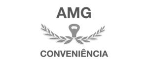 Amg Conveniência