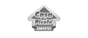 Casa do Picolé Sorvetes