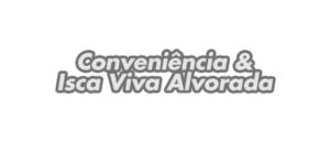 Isca Viva Conveniência