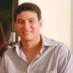 Marcos Antonio Mac Solda