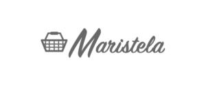 Maristela Supermercado