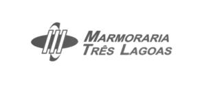 Marmoraria Três Lagoas