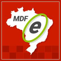Manifesto Eletrônico de Documentos Fiscais