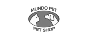 Mundo Pet Pet Shop