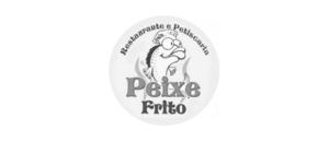 Peixe Frito Restaurante