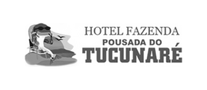 Pousada do Tucunaré