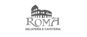 Roma Gelateria e Cafeteria