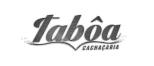 Tabôa Cachaçaria
