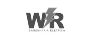 WR Engenharia Elétrica