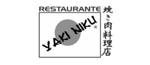 Restaurante Yaki Niku