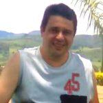 Antonio Augusto Rodrigues